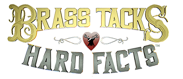 Brass Tacks and Hard Facts: Engine Company Firefighter Training